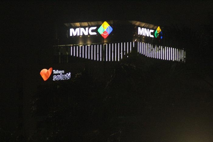 Bertahap Mncn Pupuk Pendapatan Iklan Digital