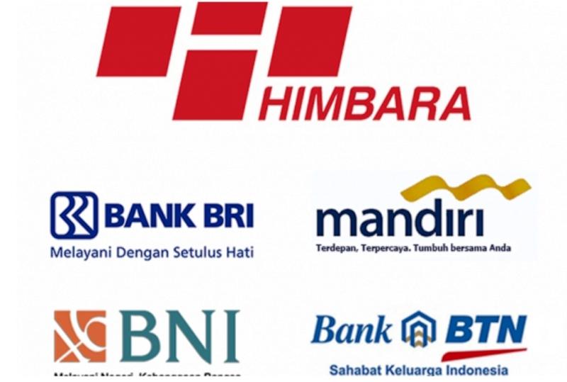 Bank Himbara Dan Pos Indonesia Sudah Salurkan Hampir Semua Bansos Iconomics